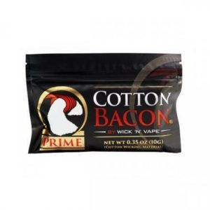 Bumbac Cotton Bacon Prime