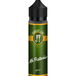 Lichid Tigara Electronica Juice Tube Mr Pistachio
