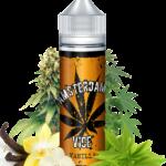 Lichid Tigara Electronica Amsterdam Vice Vanilla