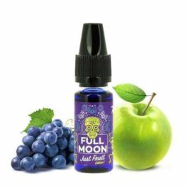 Aroma Concentrata Tigara Electronica Full Moon Just Fruit Purple 10ml