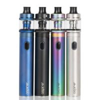 Kit Tigara Electronica Aspire Tigon 2600mAh