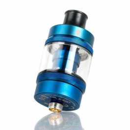 Atomizor Tigara Electronica Aspire Tigon Sub-Ohm 3.5ml