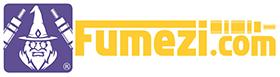 Tigara electronica | Magazin Online de Tigari Electronice | Fumezi.com