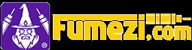 fumezi.com