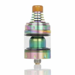 Atomizor Tigara Electronica Vandy Vape Berserker V1.5 MTL RTA 3ml