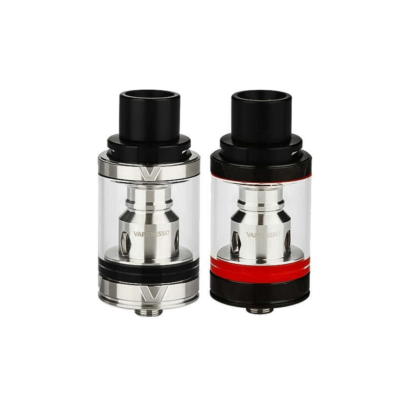 Atomizor Tigara Electronica Vaporesso Veco One Plus 4ml