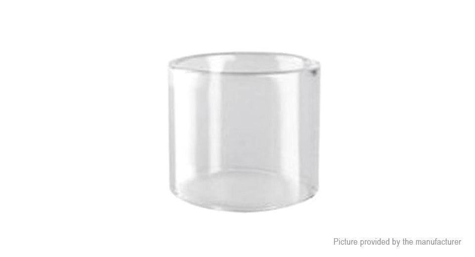 Tub Sticla Pyrex Tigara Electronica Vandy Vape Berserker Mini V1.5 MTL RTA 2.5ml