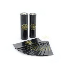 Wrap Acumulator Tigara Electronica Dotmod 18650