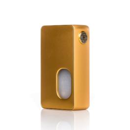 Mod Tigara Electronica Dotmod dotSquonk
