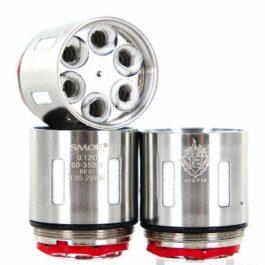 Rezistenta Tigara Electronica Smok V12-T12 0.12ohm