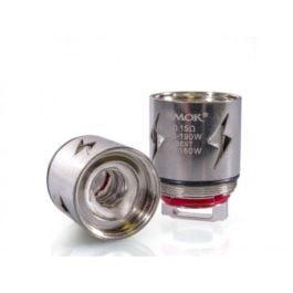 Rezistenta Tigara Electronica Smok V12-Q4 0.15ohm