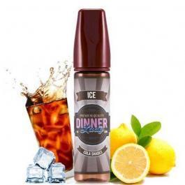 Lichid Dinner Lady Cola Shades ICE 50ml