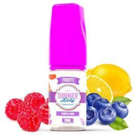 Aroma Concentrata Dinner Lady Purple Rain 30ML
