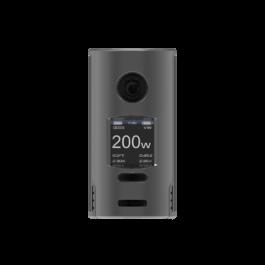 Mod Tigara Electronica Vapefly Kriemhild 200W