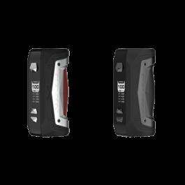 Mod Tigara Electronica GeekVape Aegis Max 100W