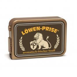 Tutun de prizat Lowen-Prinse 10g