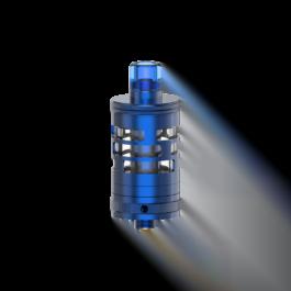 Atomizor Aspire Nautilus GT Mini