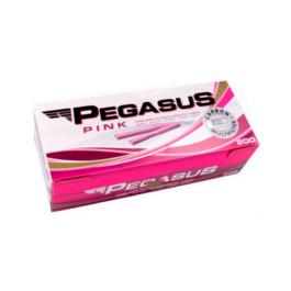 Tuburi Pegasus Pink