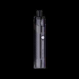 Kit Tigara Electronica Vaporesso Target PM30