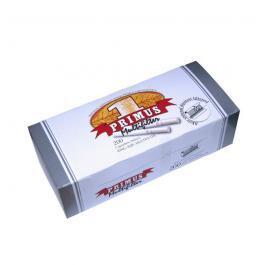 Tuburi Primus Multifilter 200