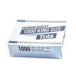 Tuburi Tobi 1000
