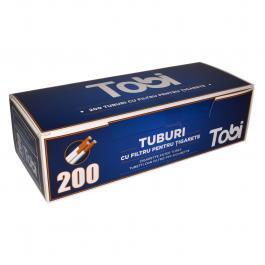 Tuburi Tobi 200