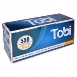 Tuburi Tobi 550