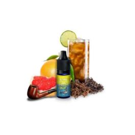 Aroma Concentrata Al Carlo Vivid Tea