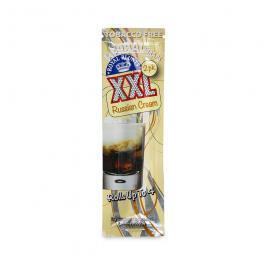 Royal Blunts XXL Russian Cream