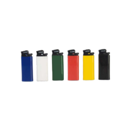 Bricheta Cricket Mini Colors