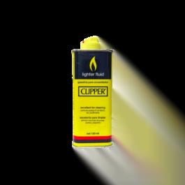 Benzina Clipper C-24 Fluid