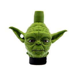 Mustiuc Nargilea Yoda