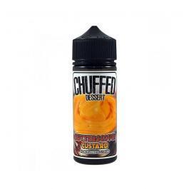Lichid Chuffed Butterscotch Custard