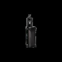 Kit Tigara Electronica Innokin Kroma R 80W