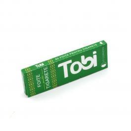 Foite Tobi Green