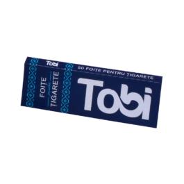 Foite Tobi Standard