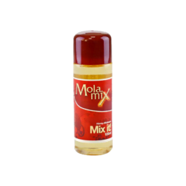 Molamix Honey Molasses