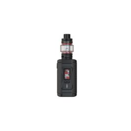 Kit Smok Morph 2 TFV18