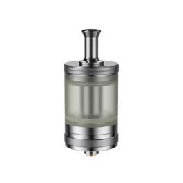 Atomizor Aspire Nautilus GT Mini Editie Aniversara