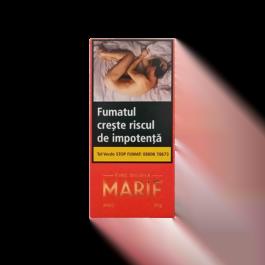 Tutun de narghilea Marif WMC