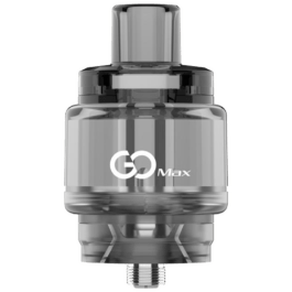 Atomizor Unica Folosinta Innokin GoMax 5.5ml