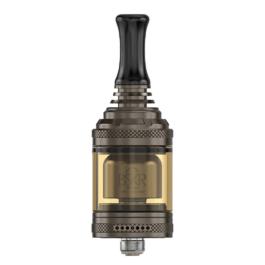 Atomizor Berserker Mini V2 MTL RTA – Vandy Vape