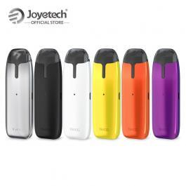 Kit tigara electronica Joyetech Teros 480 mAh