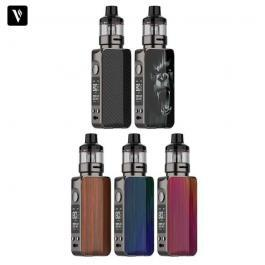 Kit Luxe 80 S 18650 Vaporesso