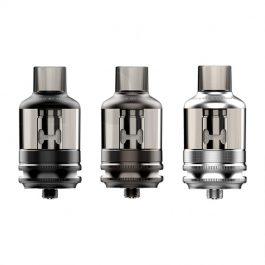 Atomizor Voopoo Drag X Plus 5.5ml